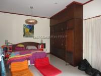 Lanna Villa 55556