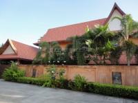 Lanna Villa 55557