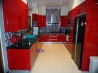 Lanna Villa 953812