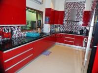 Lanna Villa 953814