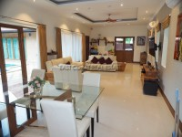 Lanna Villa 953817