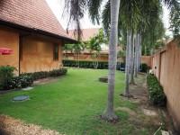 Lanna Villa 953819
