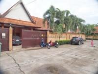 Lanna Villa 953830