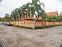 Lanna Villa 953831