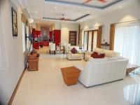 Lanna Villa 95385