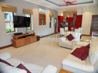 Lanna Villa 95386