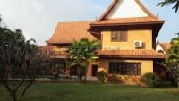 Lanna Villa  613411