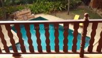 Lanna Villa  613412