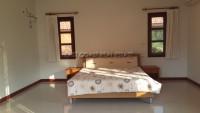 Lanna Villa  613413