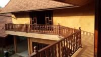 Lanna Villa  613414