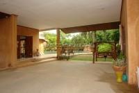Lanna Villa  613415