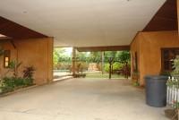 Lanna Villa  613417