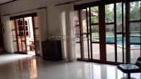 Lanna Villa  61344
