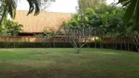 Lanna Villa  61348