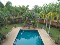 Lanna Villas 1018215
