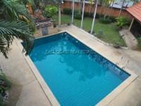 Lanna Villas 1018218
