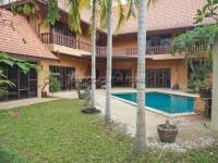 Lanna Villas 1018221