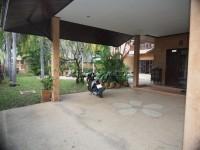 Lanna Villas 1018224