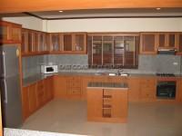 Lanna Villas 55743
