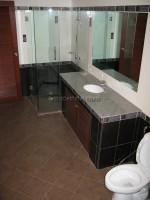 Lanna Villas 55745
