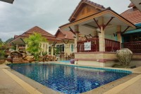 Le Beach (Baan Rim Talay) houses For Rent in  South Jomtien
