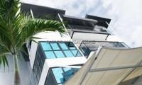 Life Beach Residence 91193
