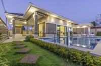Living Grand Home houses For Sale in  East Pattaya