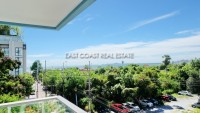 Long Beach  condos For Sale in  South Jomtien