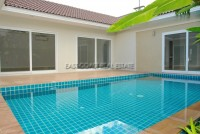 Lotus Fields houses For Sale in  East Pattaya