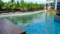 Laguna Beach Resort 1 condos For Rent in  Jomtien