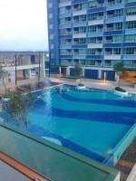 Lumpini Beach Condo 5941.jpeg