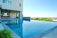 Lumpini Condo Town Condominium For Sale in  Naklua