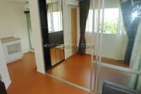 Lumpini Condo Town 728014