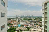 Lumpini Condo Town 735716