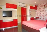 Lumpini Condo Town 735724