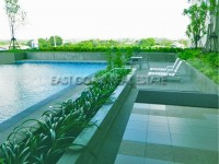 Lumpini Condo Town condos For sale and for rent in  Naklua