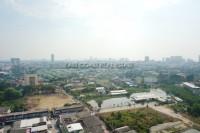 Lumpini Condo Town 924510