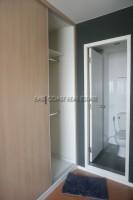 Lumpini Condo Town 924515