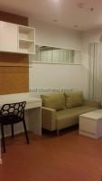 Lumpini Condo Town  72624