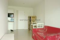 Lumpini Park 586111