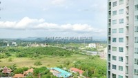 Lumpini Park Beach 106375