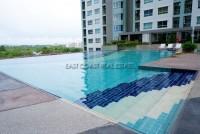 Lumpini Park Beach 1080712