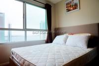 Lumpini Park Beach 108073