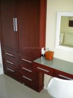 Lumpini Park Beach 61461