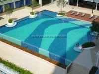 Lumpini Park Beach 61462
