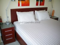Lumpini Park Beach 61463