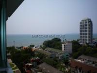 Lumpini Park Beach 61467