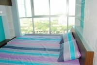 Lumpini Park Beach 692314