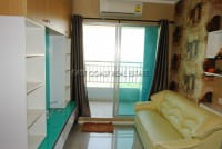 Lumpini Park Beach condos For Rent in  Jomtien