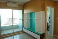 Lumpini Park Beach 69242